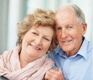 Скидка 5% по пенсионному удостоверению