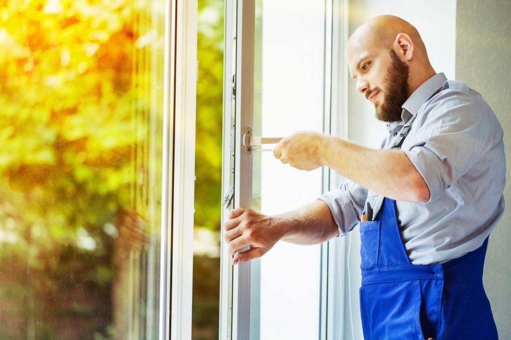 Установка и монтаж окон пластиковые окна в рассрочку в грозном